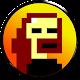 Moncloa Kombat Download for PC Windows 10/8/7