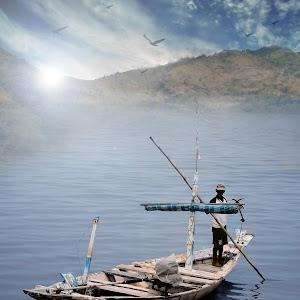 nelayan pulang non fix1copy.jpg