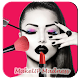 MakeUp Madness Right Turn to Beauty Land for PC-Windows 7,8,10 and Mac
