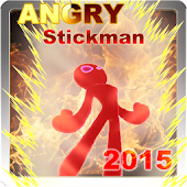 Free Angry StickMan APK for Windows 8