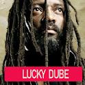 Lucky Dube Songs Offline icon