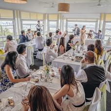 Wedding photographer Kevin Lee (nivekeel). Photo of 30.05.2017