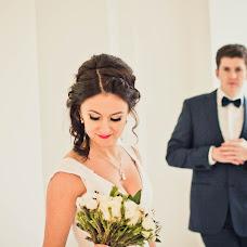 Wedding photographer Aleksey Reshetnikov (roresh). Photo of 20.03.2015