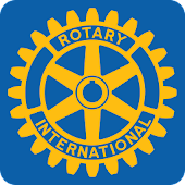 Rotary Club of Newport Oregon
