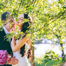 Wedding photographer Katerina Landa (katerinalanda). Photo of 27.08.2013