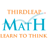 ThirdLeap Math (Beta)