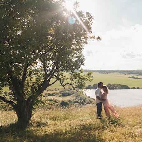 Wedding photographer Katerina Novikova (novikovapicture). Photo of 06.03.2018