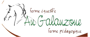 AU GALAUZOUE