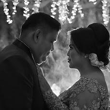 Wedding photographer Muhammad Wahyudi (justamank). Photo of 23.04.2016