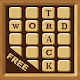 Word Track for PC-Windows 7,8,10 and Mac