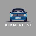 Bimmerfest icon