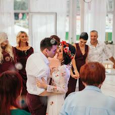 Wedding photographer Lyubov Chistyakova (luchistyakova). Photo of 12.02.2018