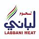 Labbani Meat APK
