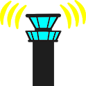 ChatterBox FlightSchool RT Simulator icon