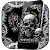 Mechanical Skull file APK for Gaming PC/PS3/PS4 Smart TV