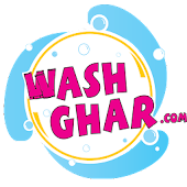 WASHGHAR-Laundry,Dry Cleaning