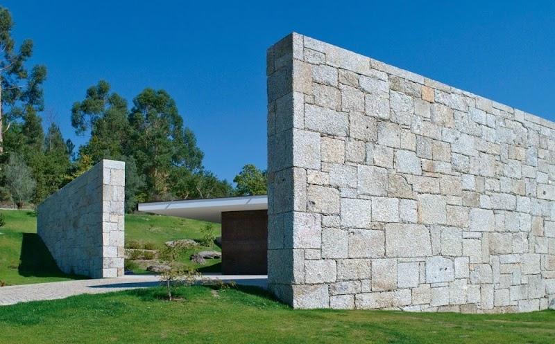 Casa en Taíde - Topos Atelier de Arquitectura