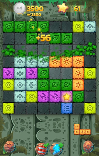 BlockWild - Classic Block Puzzle Game for Brain  screenshots 12
