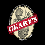 Logo of Geary's Oatmeal Stout