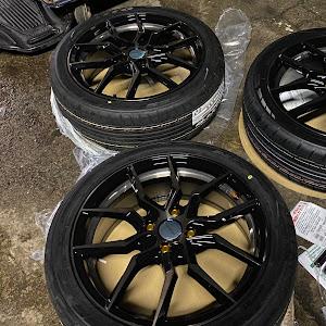 フィット GK5 RS•Honda SENSING 6MTのカスタム事例画像 zooさんの2020年02月19日22:35の投稿