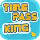 Timepass King : Ludo, Chess, Snake & Ladder (game)