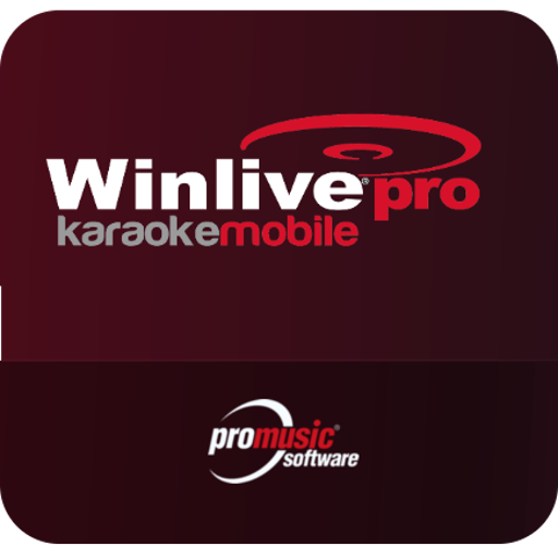 Winlive Pro Karaoke Mobile - Apps on Google Play