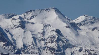 Photo: Pyramide de Serre