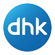 DHK Download for PC Windows 10/8/7