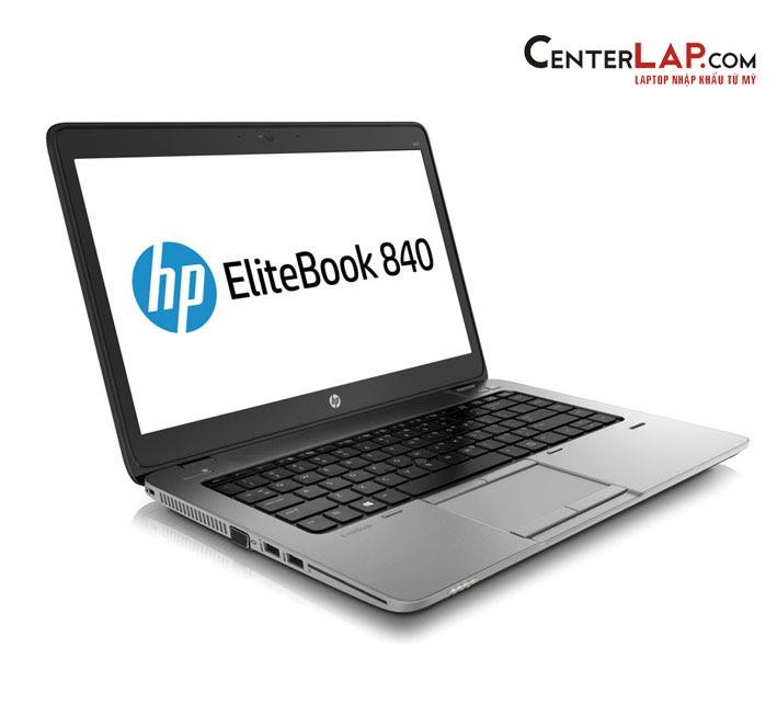 HP ELITEBOOK,WORKSTATION,ENVY,PROBOOK,SPECTRE,OMENPRO,FOLIO - 7