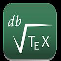 dbLatex icon