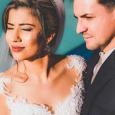 Wedding photographer Pedro Lopes (umgirassol). Photo of 13.09.2018