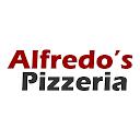 Alfredo's Pizzeria APK