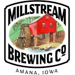 Logo of Millstream Full Hopper Double IPA