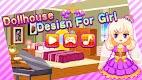 screenshot of New Doll House Design - dollhose design for girl