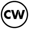 Catwalk Salon And Spa icon