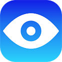 VPN Secure Free icon