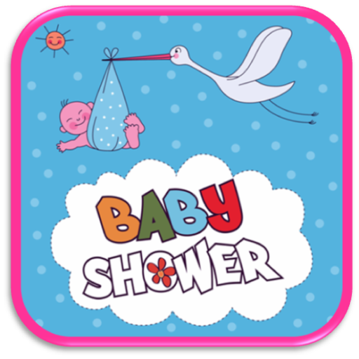 Baby Shower Invitation Maker S On Google Play