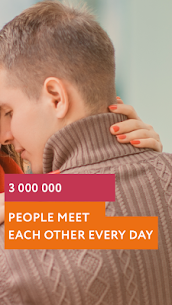 Mamba – Online Dating App: Find 1000s of Single 2