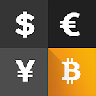 Currency! Free icon