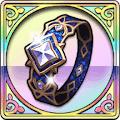 星天の腕輪