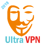 Ultra VPN 3.1