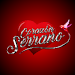 Radio Corazon Serrano Oficial icon