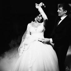 Wedding photographer Dmitriy Noskov (DmitriyNoskov). Photo of 05.10.2017