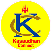 Kasaudhan Connect