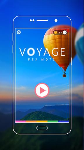 Voyage Des Mots 1.0.51 screenshots 6