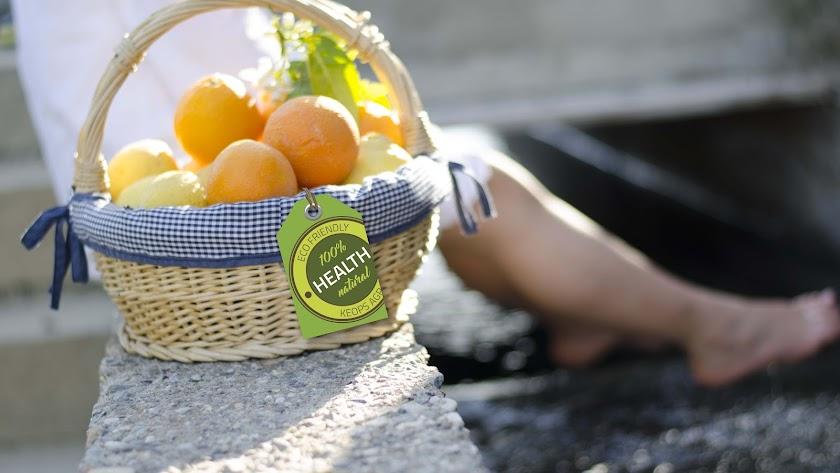 Los productos de Keops Agro están valorados por su alta calidad y respeto al medio ambiente.