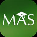 BIOLOGIE - Matu Suisse par MAS icon