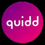 Quidd (Unreleased) icon