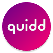 Quidd - Collect Stickers, Cards, GIFs, & MORE!