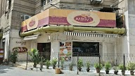 Cafe Markiv's photo 3
